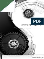 Z270_Taichi.pdf