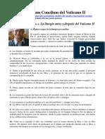L1-Liturgia antes y después del Vaticano II-Martín Moreno.pdf