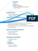 TARIQ BOUSSARHANE.docx