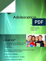 Adolescencia Power taller (1)