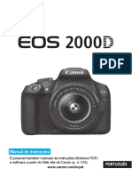 EOS_2000D_Instruction_Manual_PT.pdf