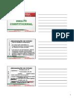 Generico Direito Constitucional Julio Hidalgo (12)
