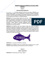 003.-ESTATUTO DEL FREPAP-1