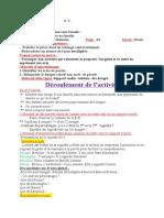 bac35.com-projet_2_seq_1_2_3_3ap.docx