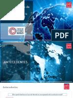 presentación-Brecha-en-el-uso-de-internet_publico.pdf