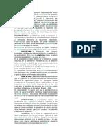 PSICOLOGIA DEL APRENDIZAJE - piaget