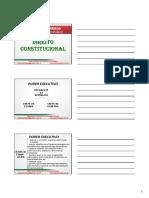 Generico Direito Constitucional Julio Hidalgo (20)