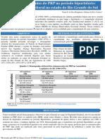 PosterabcpTAIANESULIANE.pdf