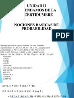 Teorema de Bayes 2020 A.pdf