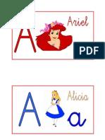 abecedariio_disney