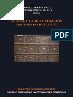 Fichero de Arte Antiguo 1931.pdf
