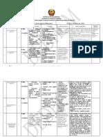Dasificacao- 8 classe- III-TRIM-2018.docx