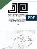 proyec.pdf