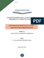 1.-La-Capacitación-Organizacional-Modulo-V-Dip-RRHH.docx
