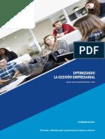 Lectura-comunicación-interna-externa (1)