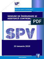 FB_23_01_2019-SPV