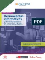 guia-del-participante-herramientas-digitales