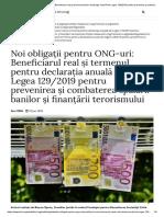 ONG-uri_ Beneficiarul real .pdf