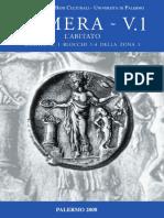 VV. AA., Himera. L'abitato.pdf
