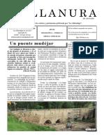 La Llanura 133.pdf