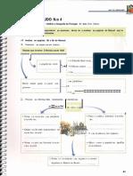 Documento digitalizado
