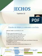 HECHOS 12.pptx