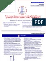 covid-19conseils_travail_dans_un_entrepot_logistique