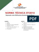 Separacao-entre-edificacoes-isolamento-de-risco.pdf