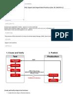 Document 1905704.1.pdf