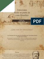 Presentacion filosofía.pptx