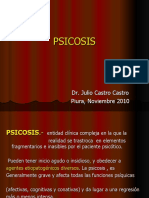 Psicosis Nov 2010