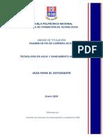 Guia para el estudiante Examen Fin de Carrera 2019B_ASA.pdf