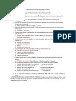 MEDICION DE NIVEL DE LIQUIDOS Y SOLIDOS 1.docx