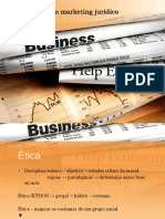 limites-eticos-do-marketing-juridico