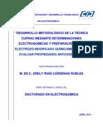 Desarrollo metodológico de la técnica cuprac mediante determinaciones electroquímicas y preparación de un electrodo modificado químicamente para evaluar propiedades antioxidantes.pdf