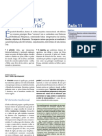 1_5157015950121238718.pdf