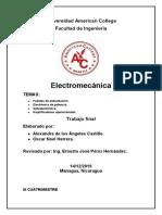 trabajo final electromecanica.docx