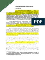 Tema 2 - La fuente del amor primero (el vínculo con Dios) [Domínguez Morano].docx