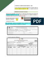 GUIA - PARAMETROS CARPETAS INSCRIPCIÓN GRADO 10 - 2020.pdf
