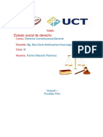 UNIVERSIDAD CATOLICA LOS ANGELES DE CHIMBOTE Y UTC.pdf