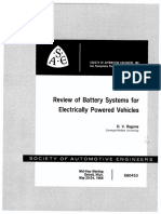review-of-battery-systems.pdf