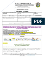 GUIA 4 SEMANA INTELIGENCIA EMOCIONAL 5 GRADO 3 SESION 7.pdf