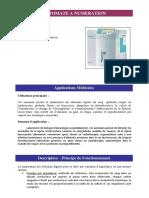 Fiche-infos-BSF-Humatem-Automate-à-numération.pdf