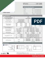 VT1212 12V 12Ah.pdf