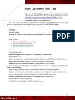 calendario-artoniano-1400-1412_v2.pdf