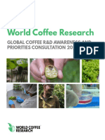 WCR_Global_Consultation_2020