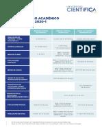 CALENDARIO_ACADEMICO_2020_I_PREGR.pdf