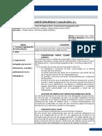 Acta Comité Seguridad y Salud Disu Bizkaia 10 03 2020