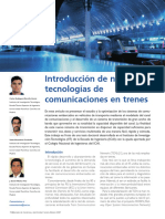 TCN y otros sistemas ferroviarios.pdf