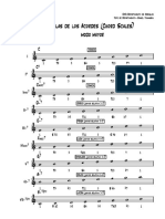 308958594-Chord-Scales.pdf